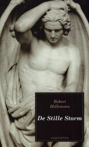 Robert Hellemons - De Stille Storm